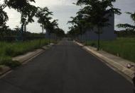 Cần bán lô đất dự án Phú Xuân Cảng Sài Gòn, Nhà Bè. LH: 0903.358.996