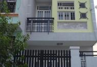 Chính chủ bán nhà 1 lầu đẹp, HXH, Nguyễn Văn Công, P3, Gò Vấp. 3 tỷ