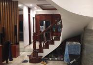 Chính chủ bán gấp nhà mặt phố Bạch Mai, Hai Bà Trưng, Hà Nội, 76m2, 3 tầng, LH 0946350000