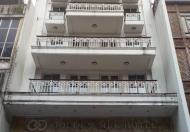 Bán nhà mặt phố Nguyễn Du, 225m2, 5 tầng, mặt tiền 8.4m, vị trí đẹp nhất, khu vực đẳng cấp