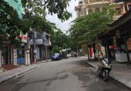 Cho thuê nhà MP tại phường Hà Cầu, Hà Đông, Hà Nội, diện tích 550m2, giá 15 triệu/tháng