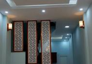 Bán gấp nhà kinh doanh khu đô thị Đồng Văn xanh, Duy Tiên, Hà Nam, LH 0946911288