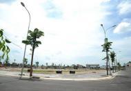 Giá 400 triệu/nền, sổ hồng, KDC Phước Giang Riverside, mặt tiền đường lớn 13m