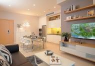 Cho thuê căn hộ chung cư tại dự án Đại Quang Minh, Quận 2, Tp.HCM. Diện tích 82m2, giá 20 tr/th