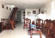 Bán gấp nhà Thái Thịnh, Ngõ Ô tô thông, Đường lớn vài bước, 44 m2 x 4 tầng Chỉ 7.3 Tỷ.