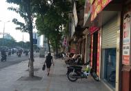 Bán nhà mặt phố Giải Phóng, kinh doanh cực đỉnh, 60m2, 5 tầng, giá 15 tỷ