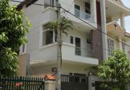 Cô Sáu Xuân cần bán nhà đường Nguyễn Thị Thập, Quận 7.  Diện tích 99m2. Giá 6,5 Tỷ - liên hệ cô qua sdt  0925.931.506