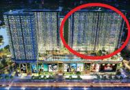 Chính chủ bán gấp căn Block Dragon 6 tầng TTTM 77m2 View ĐN CL 60 triệu đã đóng 25%