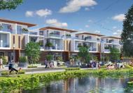 Bán đất liền kề, biệt thự, chung cư khu đô thị Thanh Hà Cienco 5 Mường Thanh giá tốt nhất