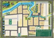 Mở bán 5 suất nội bộ giai đoạn 1 dự án Lotus Riverside ngay KCN Thuận Đạo, giá rẻ, SHR