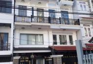 Bán nhà đẹp lung linh sân đậu xe hơi, hẻm 1979 Huỳnh Tấn Phát, ngay trung tâm TT Nhà Bè