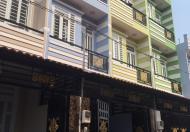 Tôi cần bán nhà hẻm 1185 đường Lê Văn Lương, xã Phước Kiển, Nhà Bè, 3,2x13m, 0935.565.595