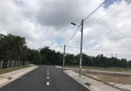 Chính chủ cần bán 2 lô đất thổ cư mặt tiền Nguyễn Xiển, quận 9, DT: 57m2, 69m2