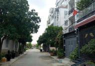 Nhà nguyên căn HXH đường Lê Đức Thọ, 64m2