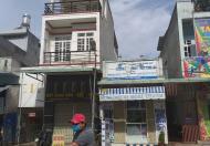 Nhà cho thuê nguyên căn, mặt tiền đường D33, An Phú, Thuận An, Bình Dương