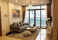 Cho thuê căn hộ An Bình, DT 70m2, 2PN, có NT, giá 9tr/tháng, LH 0906881763