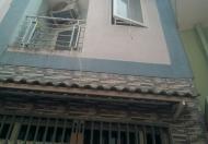Cho thuê nhà 9A Phan Tây Hồ, phường 7, Phú Nhuận, Hồ Chí Minh