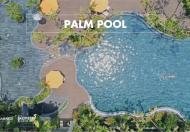 Căn 2PN flamingo Đại Lải duy nhất, tầng 8, view cưc đẹp, chỉ 3 tỷ. LH 0936.193.286