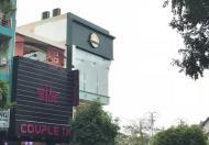 Cần bán nhà MT Khánh Hội, P.3, Q.4, DT: 6x15m, 1 trệt, 3 lầu. Giá: 35 tỷ