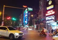 Mặt phố Lê Duẩn, lộc phát, cực đẹp, kinh doanh khủng, MT 4m, 0968709296