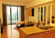 Cho thuê căn hộ chung cư tại Indochina Plaza, Xuân Thủy - Cầu Giấy, giá 28 triệu/tháng
