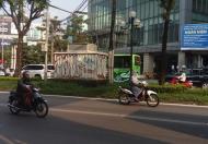 Bán nhà MP Giảng Võ, Cát Linh, Vị trí đắc địa.DT 55m giá 13 tỷ