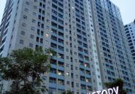 Sở hữu căn hộ Thăng Long Capital chỉ với 17tr/m2, LH: 083.79.86.336