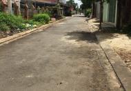 Bán nhà MT Đặng Trần Côn- Mai Hắc Đế, Buôn Ma Thuột có nhà cũ 130m2 thổ cư 100%