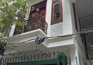 Nhà 5 tầng, có gara, Lê Trọng Tấn, 55m2, giá 8 tỷ