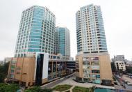 Cho thuê căn hộ chung cư Vincom Bà Triệu, LH Mr Duy 0949 355 106