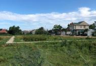 Đất nền xây tự do đối diện Huế Green City, Tỉnh lộ 10