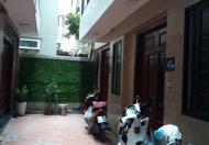 Bán nhà cực đẹp Võng Thị , giá 3.05 tỷ diện tích 30m2 . LH : 0985897541