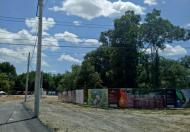 Đất đẹp đầu tư sinh lời cao -dự án Eco Lake lô LK1-06