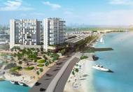 HOT...!!! Cơ hội sở hữu đất mặt tiền biển Phan Thiết Dự án VietPearl chỉ từ 1.3 tỷ/lô...!!!