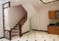 Bán nhà 4 tầng Quang Trung, Hà Đông, giá 1,9 tỷ, LH 0904959168