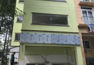 Bán biệt thự Hưng Gia 2 Phú Mỹ Hưng, Quận 7, giá rẻ nhất thị trường giá rẻ chỉ 45 tỷ. LH: 0903.358.996.