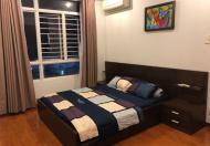 Cần cho thuê gấp căn hộ chung cư  Giai Việt Q.8, Dt 150m2, 3 phòng ngủ. 01226979599