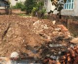 Do không có nhu cầu sử dụng muốn nhượng lại cơ hội sở hữu lô đất đẹp giá rẻ thôn Đại Tự.