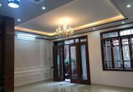Nhà 2 MP Yên Lãng - Thái Hà, ô tô tránh, KD sầm uất 55m, chỉ 13.8 tỷ