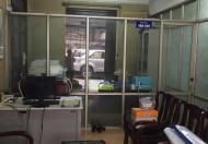 Cho thuê Văn phòng làm việc 369 Trường Chinh Ngã Tư Sở