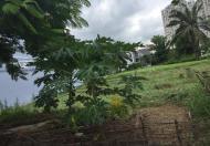 Đất nền đường số 7, gần chung cư, trong 13B Conic, 120m2, sổ hồng riêng, lô cực đẹp, giá cực tốt