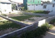 Bán nhanh lô đất nền giá rẻ, cách đường Nguyễn Tất Thành chỉ 10m