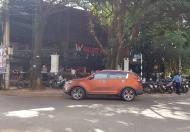 Nhà 3 lầu mặt tiền kinh doanh Y Bih Aleo. DT: 6x15m, giá 6.3 tỷ, thổ cư 100%