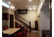 Cho thuê nhà 3T x 65m2 Hoàng Hoa Thám, Ba Đình