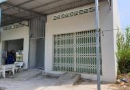 Bán 2 dãy nhà trọ 10 phòng KDC Đông Phú, giá 1,55 tỷ