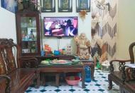 Bán nhà Nguyễn Hiền, ngõ thông, sổ đẹp, ở ngay, 28m2, giá 2.4 tỷ
