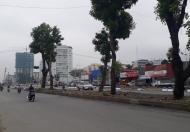 Bán Lô đất 138 m2; Mặt đường Số102  Phạm Văn Đồng. Giá 255 Triệu/ m2/ SĐT: 0985.411.988