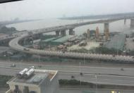 Chỉ trên 2 tỷ sở hữu căn 3PN đầy đủ nội thất tòa Udic Riverside 122 Vĩnh Tuy