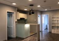 Bán căn hộ chung cư đường D5 vị trí tuyệt đẹp 2pn, giá 2.3 tỷ