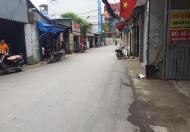 Bán nhà đường ô tô kinh doanh tốt phố Nguyễn Chính, 50 m 3,85 tỷ